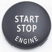 thay-the-nut-start-stop-o-to-bmw-e90