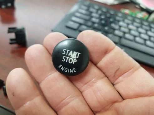 thay-the-nut-start-stop-bmw-e90