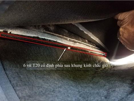 thay-the-banh-rang-chot-dong-mo-mui-xe-bmw-e46-3-series-1998-2006