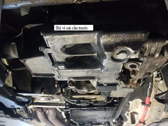 bao-duong-vi-sai-cau-truoc-bmw-e60-5-series-2004-2010-cac-kieu-xe-xdrive