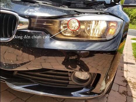 thay-the-bong-den-chum-cao-bmw-f30-2012-2019-320i-328i-335i