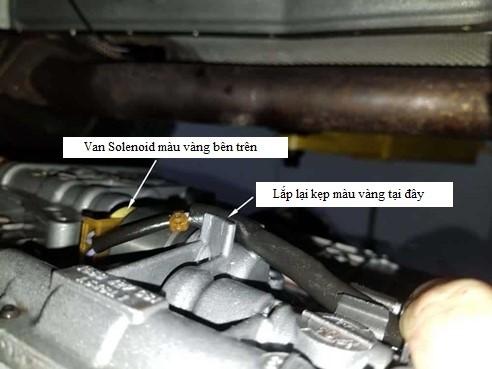 thay-the-van-dien-tu-solenoid-bmw-5hp19-hop-so-zf-5-cap-so